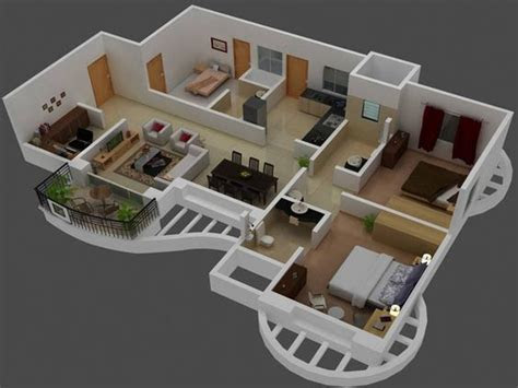 small house plans trends   bedroom  loft