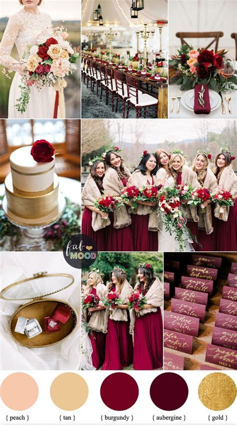 Best 25  Elegant winter wedding ideas on Pinterest
