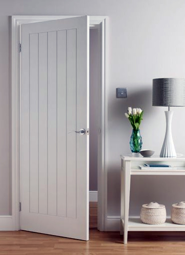 Buy cheap internal doors - 30 remarkable rooms doors for ...