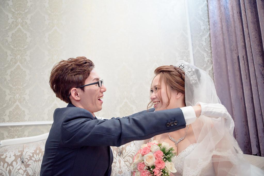 071台北婚禮紀錄推薦