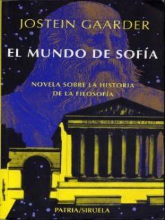 El mundo de Sofia