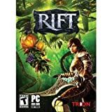 Rift [Game Download]
