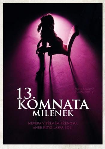 http://www.az-kort.cz/pu/img/photos/dynamic/large/13komnata.jpg