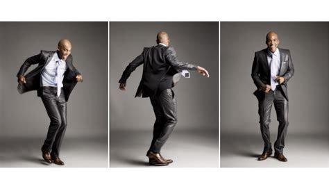 Men's Wedding Suits, Tuxedos & Designer Clothing   Junebug