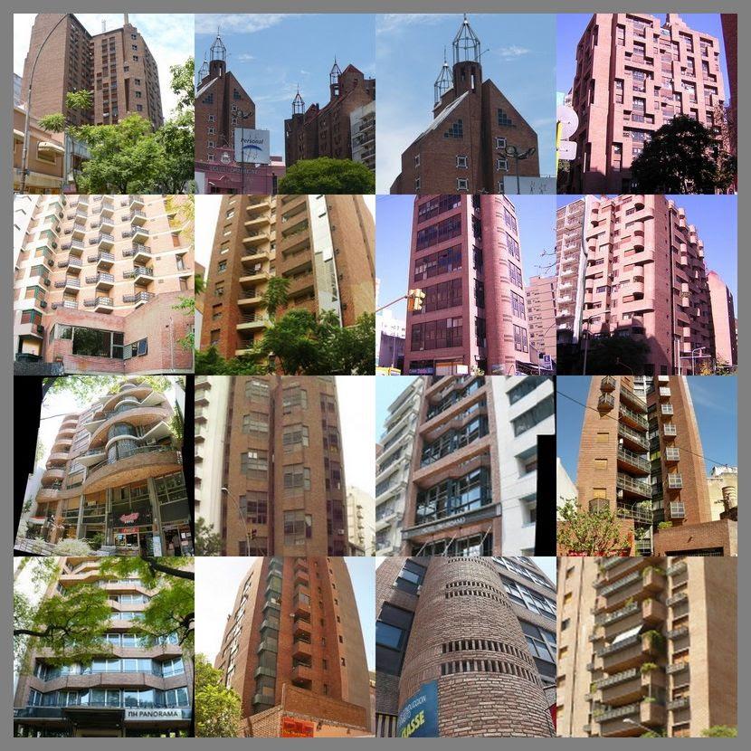 """Arquitecto José Ignacio """"Togo"""" Díaz"""