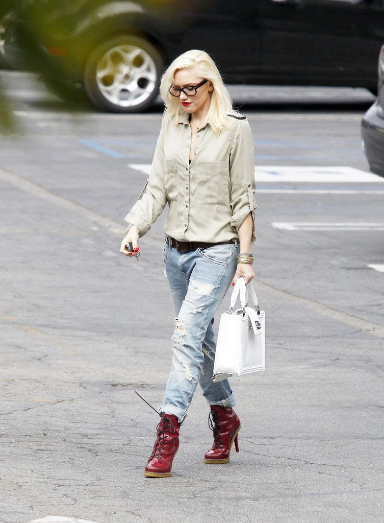 photo la-modella-mafia-Gwen-Stefani-2013-street-style-icon-fashion-8_zpscac7cf5e.jpg
