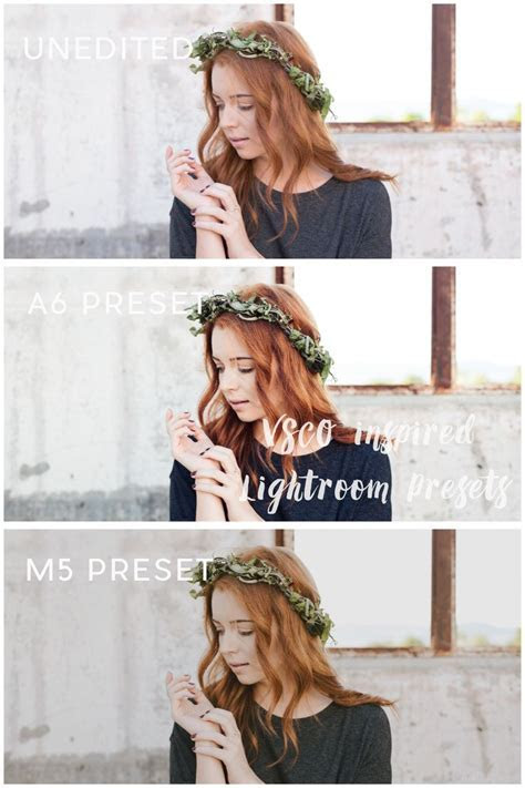 38 best images about Photography: Lightroom presets on