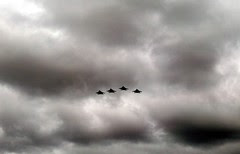 Flyover_91210b