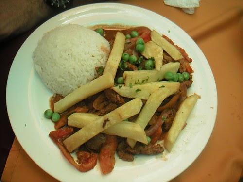 Atkins Diet Food List Phase  Printable