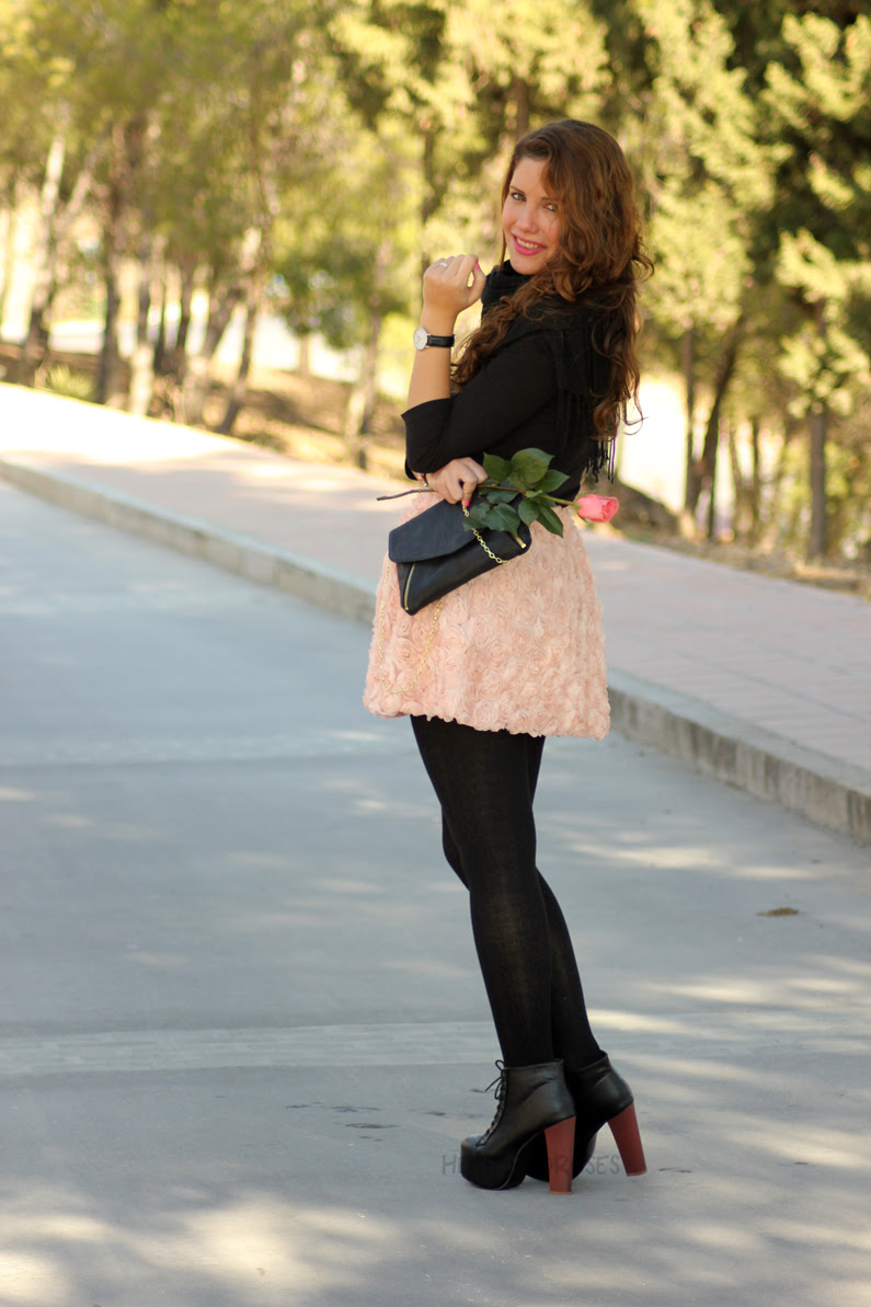 falda-rosa-heelsandroses-(4)