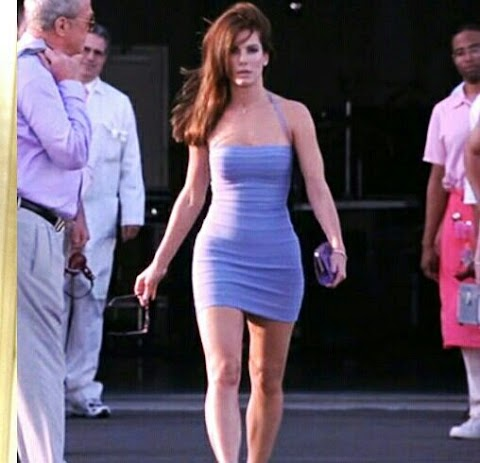 Sandra Bullock Hot - Hot 12 Pics | Beautiful, Sexiest