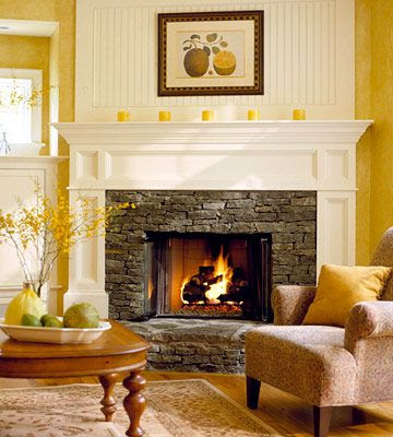 I know I've already pinned this, but I also just love this yellow mustard color for our living room...mix in a little teal!