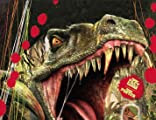 Get Ripley Twists: Dinosaurs: Fun, Facts, and Deadly Dinosaurs… (8) 1893951804 English PDF