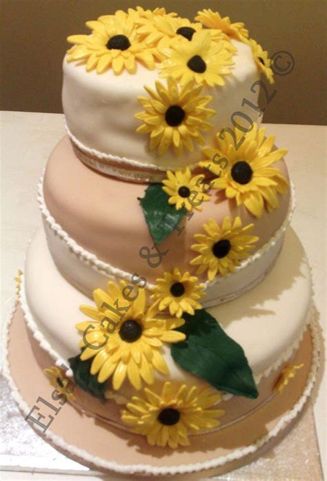 17 Best images about Cake decorating on Pinterest   Hombre