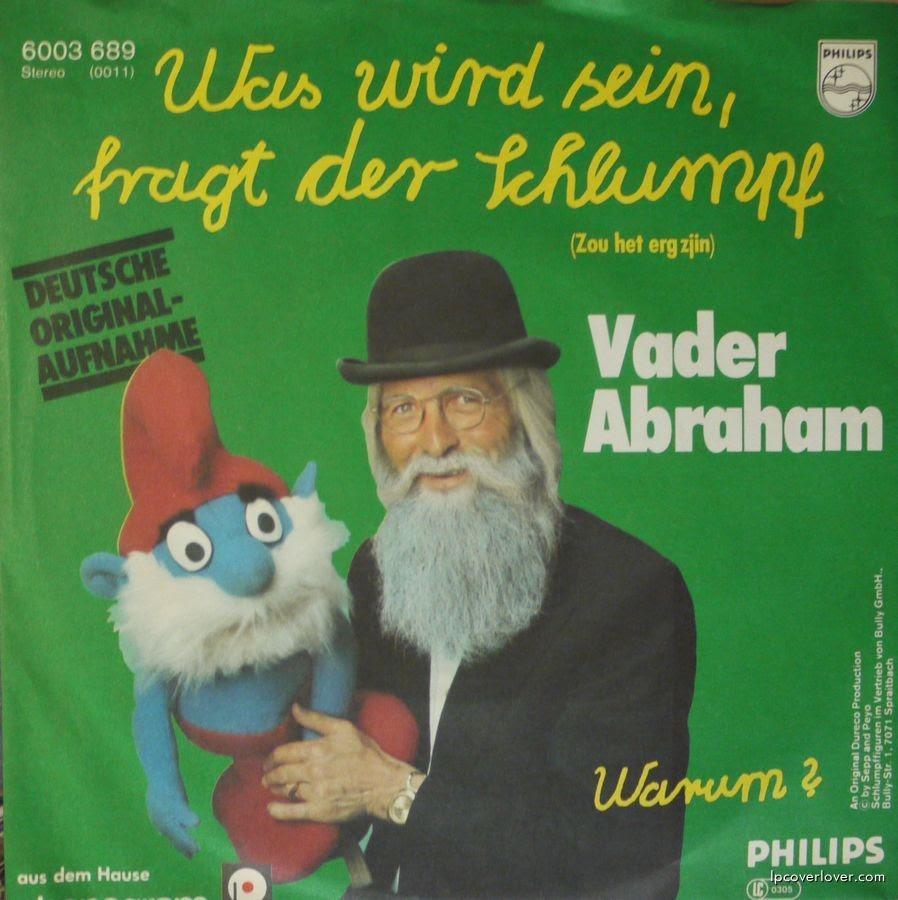 Vader-Abraham-JewPop