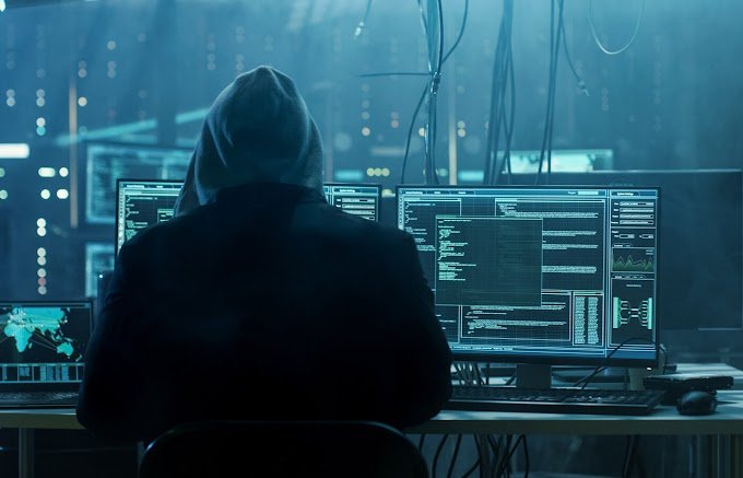 Comprehending the Need for Dark Web Monitoring