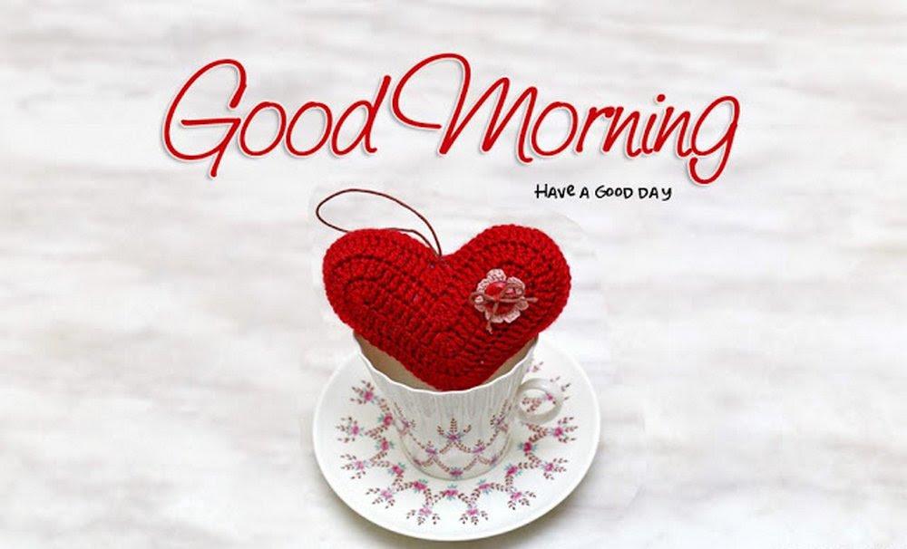 Morning Love Photos Hd Babangrichieorg