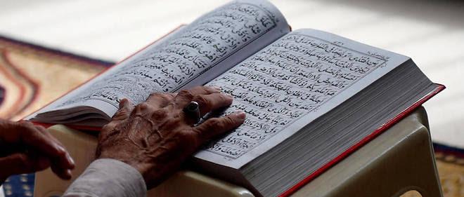 D'autres versions du Coran auraient été retrouvées au Yémen.