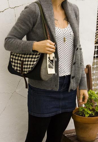 the ramona purse