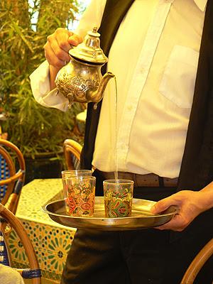 thé à la menthe.jpg