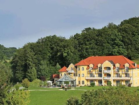 Discount Hotel Elisabeth