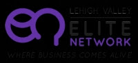 Event: Lehigh Valley Elite Network February Schedule, #lehighvalley, #buisnessnetworking,   - Feb 5 @ 10:00am