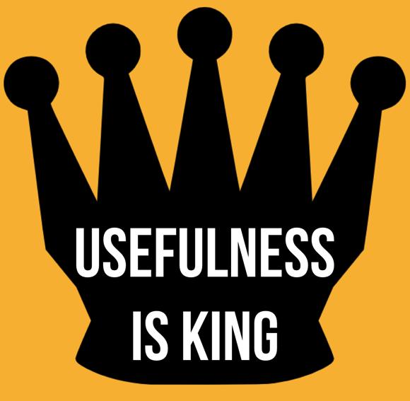 usefulness.png
