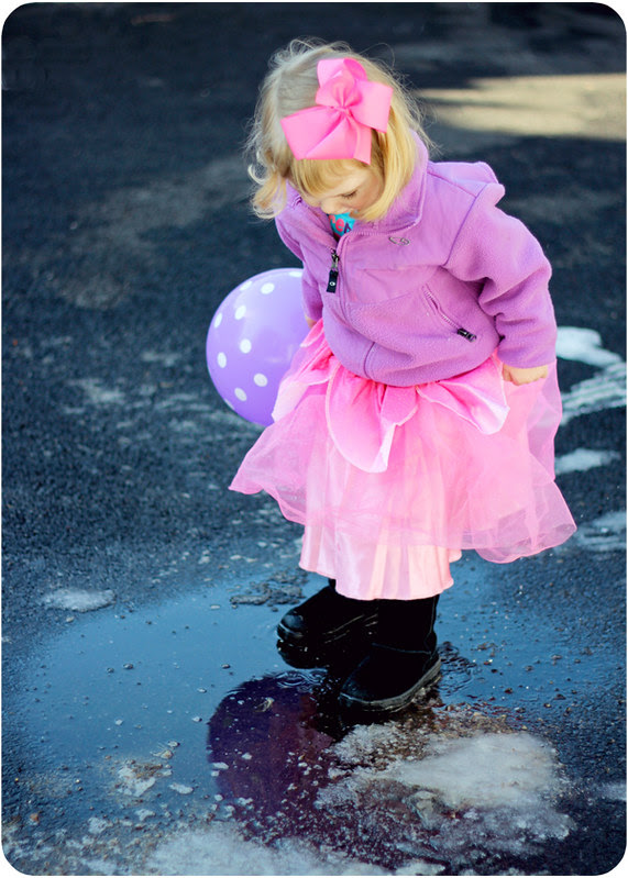 EB puddles princess web.jpg