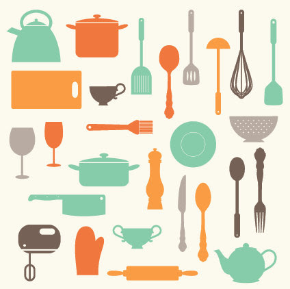 Free Kitchen Products Cliparts Download Free Clip Art Free