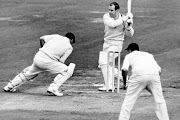 Colin Mcdonald passes away aged 92