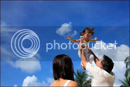 Đừng bắt con 'gánh' kỳ vọng của cha mẹ - www.toantrunghoc.com (Ảnh 1)