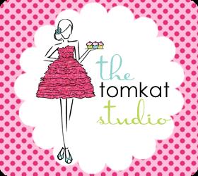 The Tomkat studio