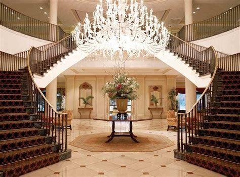 Belmond Charleston Place: 2018 Room Prices $369, Deals
