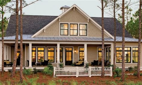small southern living house plans hom furniture southern