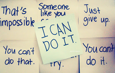 Anonymous I Can Do It Quotes About Life Quotes About Life