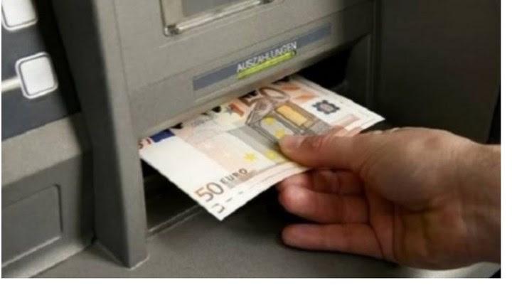 Επιδόματα και αναδρομικά: Έρχεται μπαράζ πληρωμών