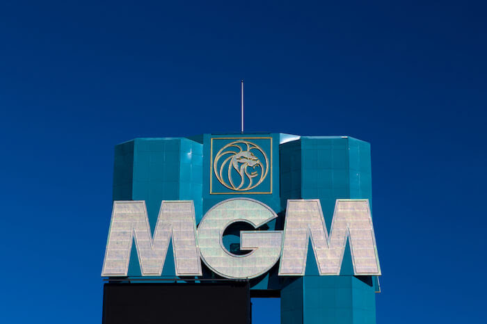 How m life rewards changes impact mgm resorts casinos and members