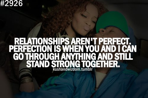 Strong Couple Relationship Quotes. QuotesGram