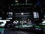 'Death Stranding' e dois novos Xbox One: veja destaques da E3 2016