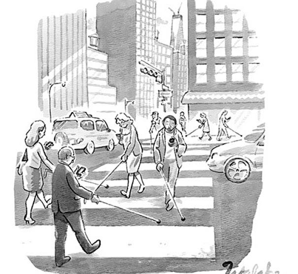 smartphone-addiction-illustrations-cartoons-29__605