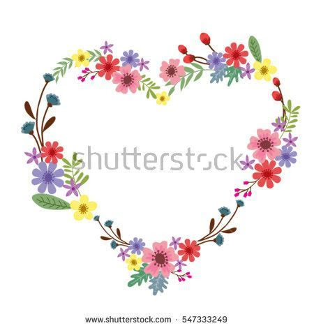 Honeyriko's Portfolio on Shutterstock