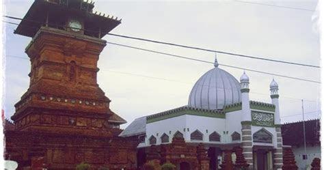 kerajaan kerajaan islam  indonesia teori masuk