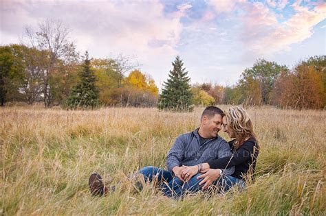 Choke Cherry Photography & Design   The Blog: Engagement