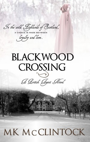 2_Blackwood Crossing