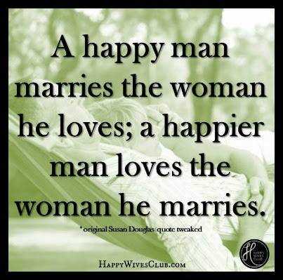 Happy Marriage Quotes Archives Page 6 Of 8 Happy Wives Club