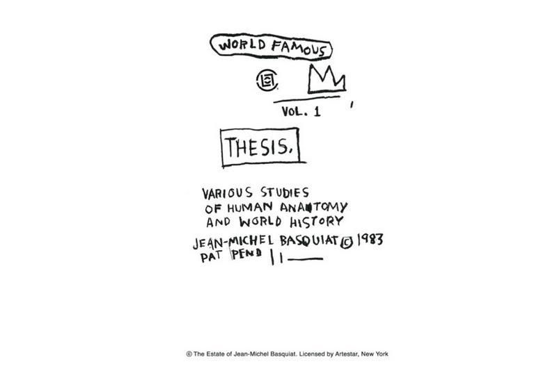 578-clot-thesis-vol-1-clot-x-basquiat-artist-capsule-announcement-1