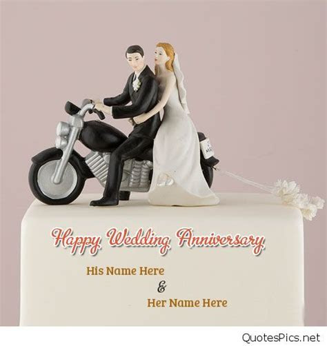 Happy wedding anniversary gifs, cards, sayings, pictures