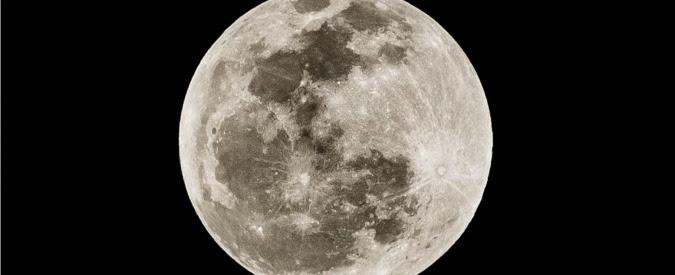 """Luna, la Russia ci prova 60 anni dopo gli Usa. Nel 2029 il """"grande passo"""""""