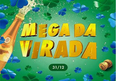mega_da_virada_1451937843.09.jpg