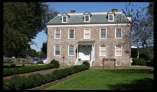 File:Van Cortlandt Mansion.jpg